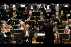 Opera-Gala-with-Royal-Philharmonic-Orchestra-2015-conducted-by-Maestro-Renato-Balsadonna_GS
