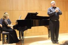 Operatic-recital-at-the-Tel-aviv-Cantorial-Institute-accompanied-by-Ella-Passik-10-June-16