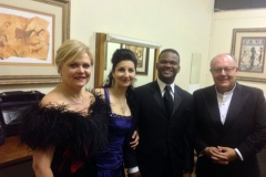 Post-Opera-Gala-Johannesburg-2012-,-with-Hanneli-Stapela,-Violina-Anguelov-and-Given-Nkosi_G