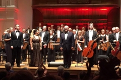 Reciving-a-standing-ovation-after-the-Gala-Concert-in-London-with-the-Royal-Philharmonic-Orchestra-conducted-by-Renato-Balsadonna-15-september-2016