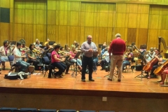 Rehearsing-with-the-Johannesburg-Festival-Orchestra-for-Opera-Gala-2012_G