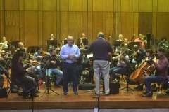 Rehearsing-with-the-Johannesburg-Festival-Orchestra-for-concert-23-August-2017-conducted-by-Maestro-Richard-Cock