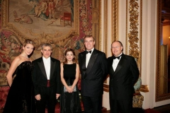 sldr_After_Performance_at_Buckingham_Palace_with_Prince_Andrew