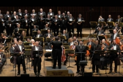 sldr_Performance-with-the-Israel-Philharmonic-Orchestra-conducted-by-Mordechai-Sobol-with-Cantors-Simon-Cohen-Chaim-Adler-and-Zvi-Weiss-June-2015-