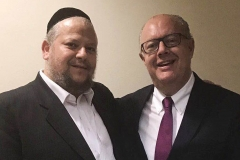sldr_With-Cantor-Helfgott-before-our-performance-on-26th-June-2017-in-Petach-Tikva-