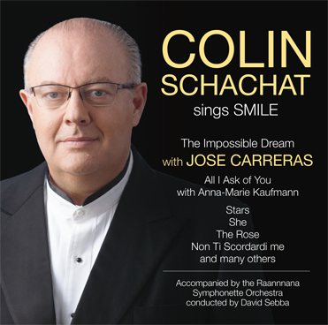 cd_colin_schachat_smile